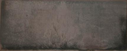 Cifre montblanc antracite bij Vlagsma tegelwalhalla