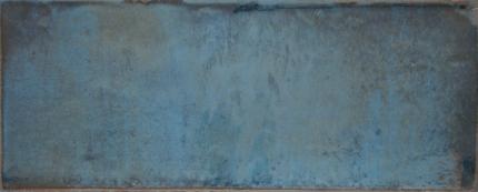 Cifre Montblanc blue bij Vlagsma tegelwalhalla