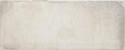 Cifre Montblanc white bij Vlagsma tegelwalhalla