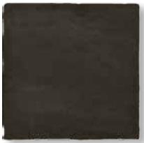 Nanda cementum black bij Vlagsma tegelwalhalla