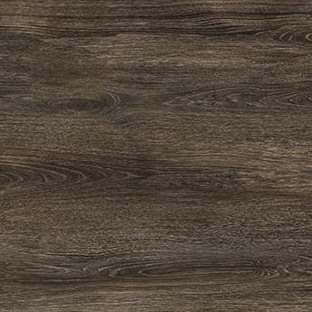 Novabell Cocco brown bij Vlagsma tegelwalhalla