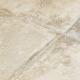 Naxos esedra pergamo-60x60-landelijke vloertegels-Vlagsma tegelwalhalla-3