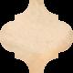Vives Provenzal Cameley multicolor bij Vlagsma tegelwalhalla