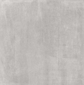 Sant Agostino Revstone Cement bij Vlagsma tegelwalhalla