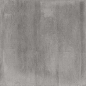 Sant Agostino Revstone grey bij Vlagsma tegelwalhalla
