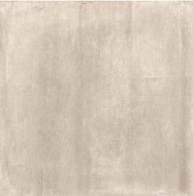Sant agostino revstone beige bij Vlagsma tegelwalhalla