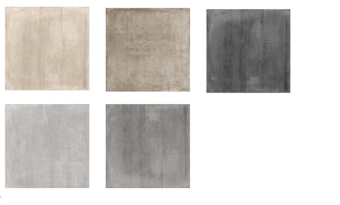 Revstone grey 90x90