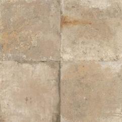 Sant agostino terre nuove sand-30x30-rustieke plavuizen-Vlagsma tegelwalhalla-1