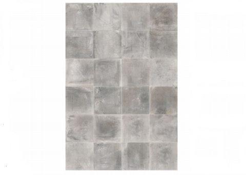 Atelier Bianco 60
