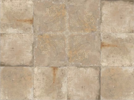Sant agostino terre nuove sand-30x30-rustieke plavuizen-Vlagsma tegelwalhalla-4