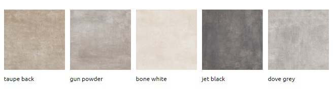 Unicom Icon Bone White 80x80