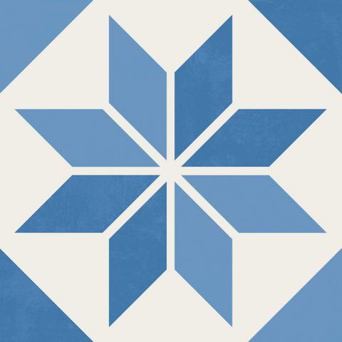 Aparici vanguard system natural bij Vlagsma tegelwalhalla