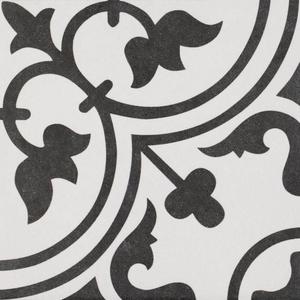 Vintage ceramic arte bij Vlagsma tegelwalhalla