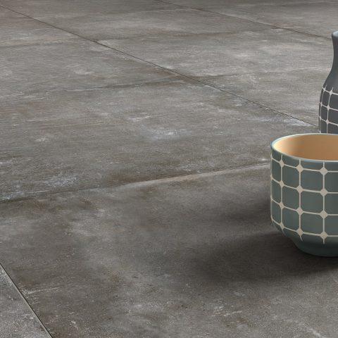 vintage ceramic dream smoke 80x80