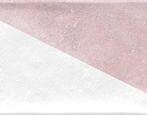 Vives Rabari multicolor bij Vlagsma tegelwalhalla