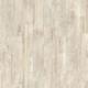Monocibec Yukon Watson bij Vlagsma tegelwalhalla