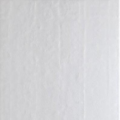 Pasicos Essence white bij Vlagsma tegelwalhalla
