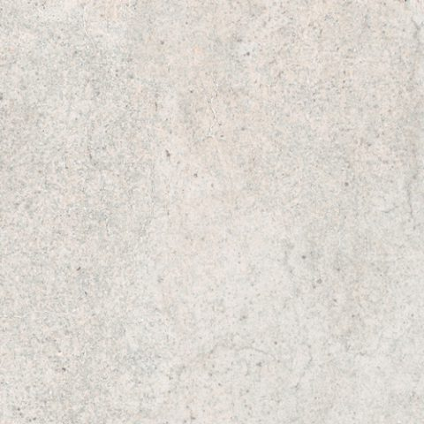 Vives ribadeo blanco bij Vlagsma tegelwalhalla