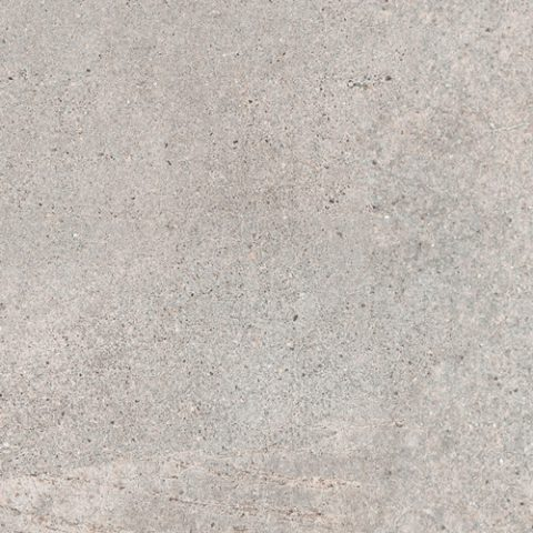 Vives ribadeo gris bij Vlagsma tegelwalhalla