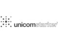 Unicom Starker bij Vlagsma tegelwalhalla