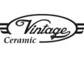 Vintage Ceramic bij Vlagsma tegelwalhalla