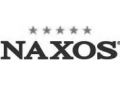 Naxos Ceramica bij Vlagsma tegelwalhalla
