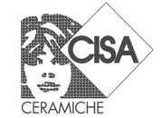 Cisa Ceramiche bij Vlagsma tegelwalhalla