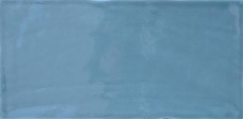 Cifre ATmosphere Blue bij Vlagsma tegelwalhalla