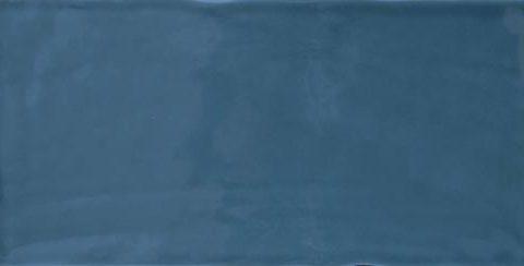 Cifre Atmosphere Marine bij Vlagsma tegelwalhalla