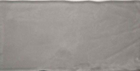 Cifre Atmosphere Pearl bij Vlagsma tegelwalhalla