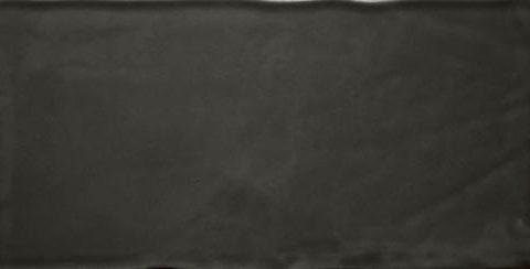 Cifre Atmosphere Black bij Vlagsma tegelwalhalla