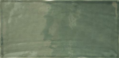 Cifre Atmosphere Oliva bij Vlagsma tegelwalhalla