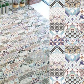 Aparici Sao Luis Mix Natural-60×60-Portugese tegels-Vlagsma tegelwalhalla