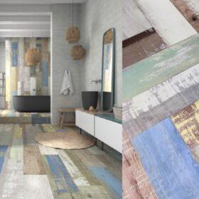Aparici chalkwood-25x100-keramisch hout-Vlagsma tegelwalhalla