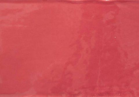 Atmosphere ruby cifre vlagsma
