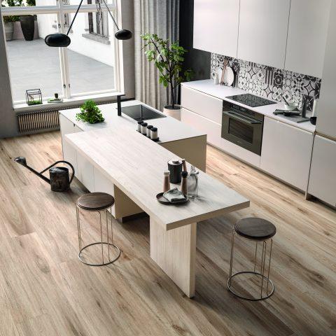 Sant agostino honney-30x120-keramisch hout-Vlagsma tegelwalhalla-1