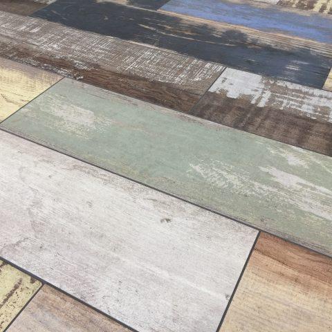 Aparici Chalkwood Vestige 25x100 bij Vlagsma tegelwalhalla