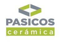 Pasicos Tassos Multicolor 20x20 bij Vlagsma tegelwalhalla