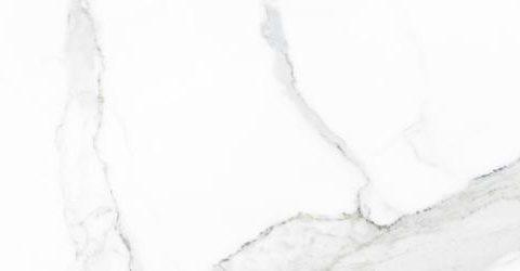 Cifre Statuario blanco bij Vlagsma tegelwalhalla