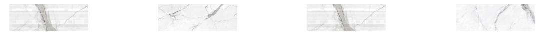 Cifre Statuario brillo bij Vlagsma tegelwalhalla