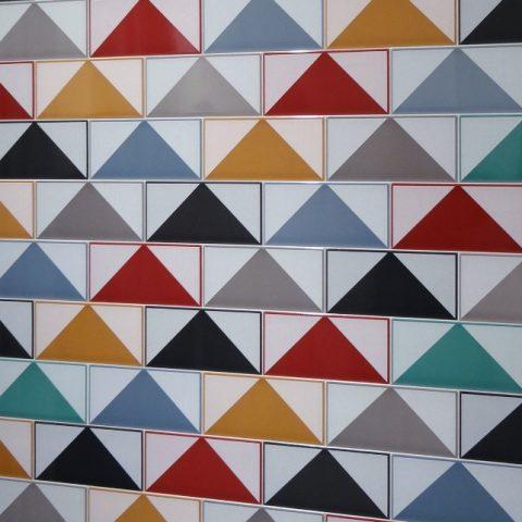 Vives-Corso-Multicolour-Vlagsma telewalhalla