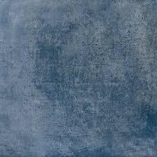 Novabell Moy Azzurro 30x30 bij Vlagsma tegelwalhalla