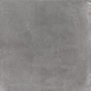 Flaminia Space Graphite bij Vlagsma tegelwalhalla