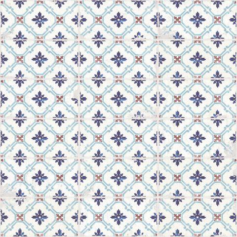 Aparici sao luis sacra natural 60x60 bij Vlagsma tegelwalhalla