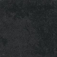 Leonrado Genesy Nero bij Vlagsma tegelwalhalla