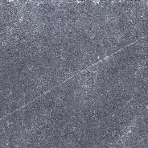 Pasicos baltimore Vlagsma tegelwalhalla