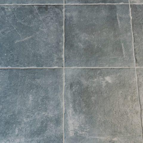 Pasicos baltimore antraciet-50x50-landelijke plavuizen-Vlagsma tegelwalhalla-4