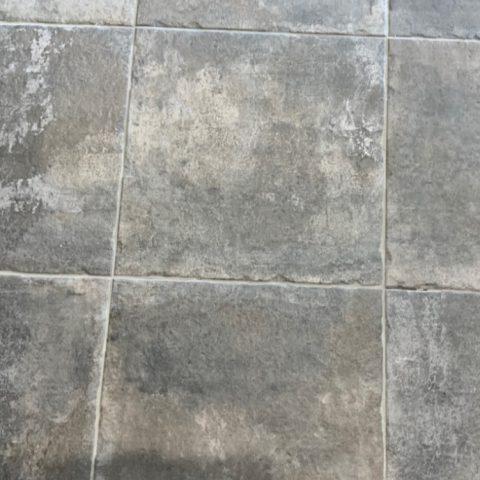 Pasicos-Memphis silver-Vlagsma tegelwalhalla