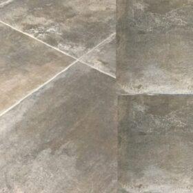 Pasicos memphis marengo-castelstones-Vlagsma tegelwalhalla