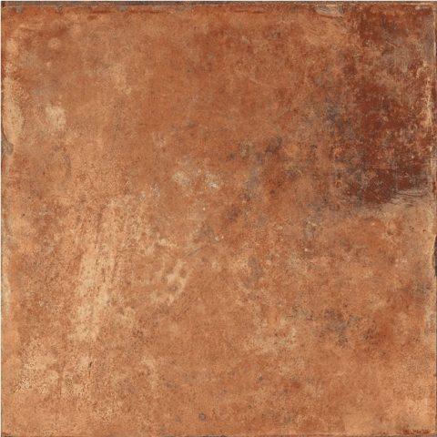 Ripuliture Ceramica Materia Rosso 30x30 bij Vlagsma tegelwalhalla